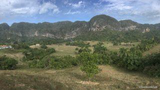 Vinales_panorama