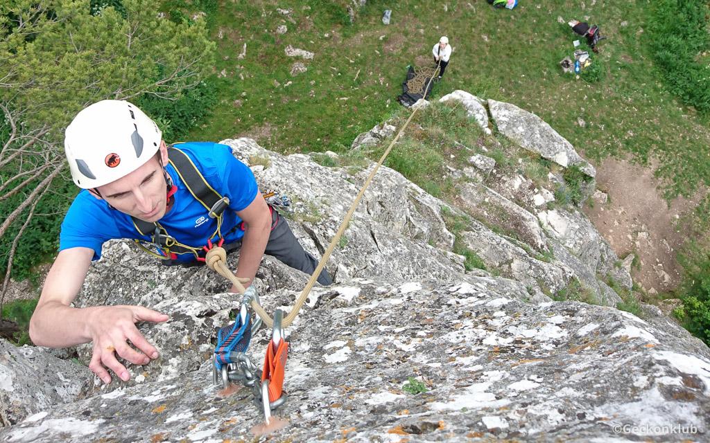 lezecký kurz pre pokročilých 01
