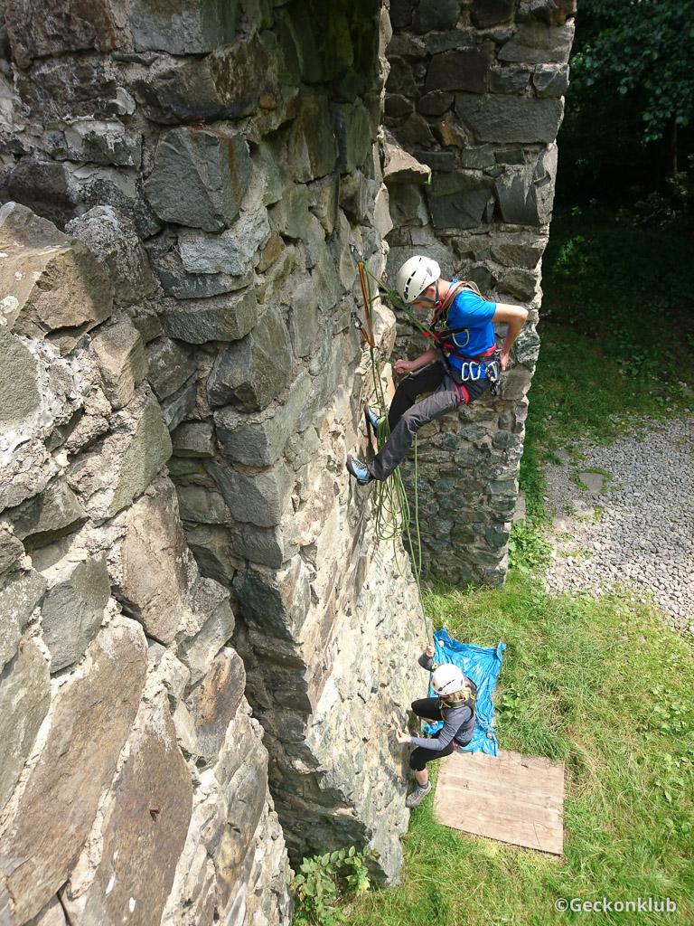 lezecký kurz pre pokročilých 02