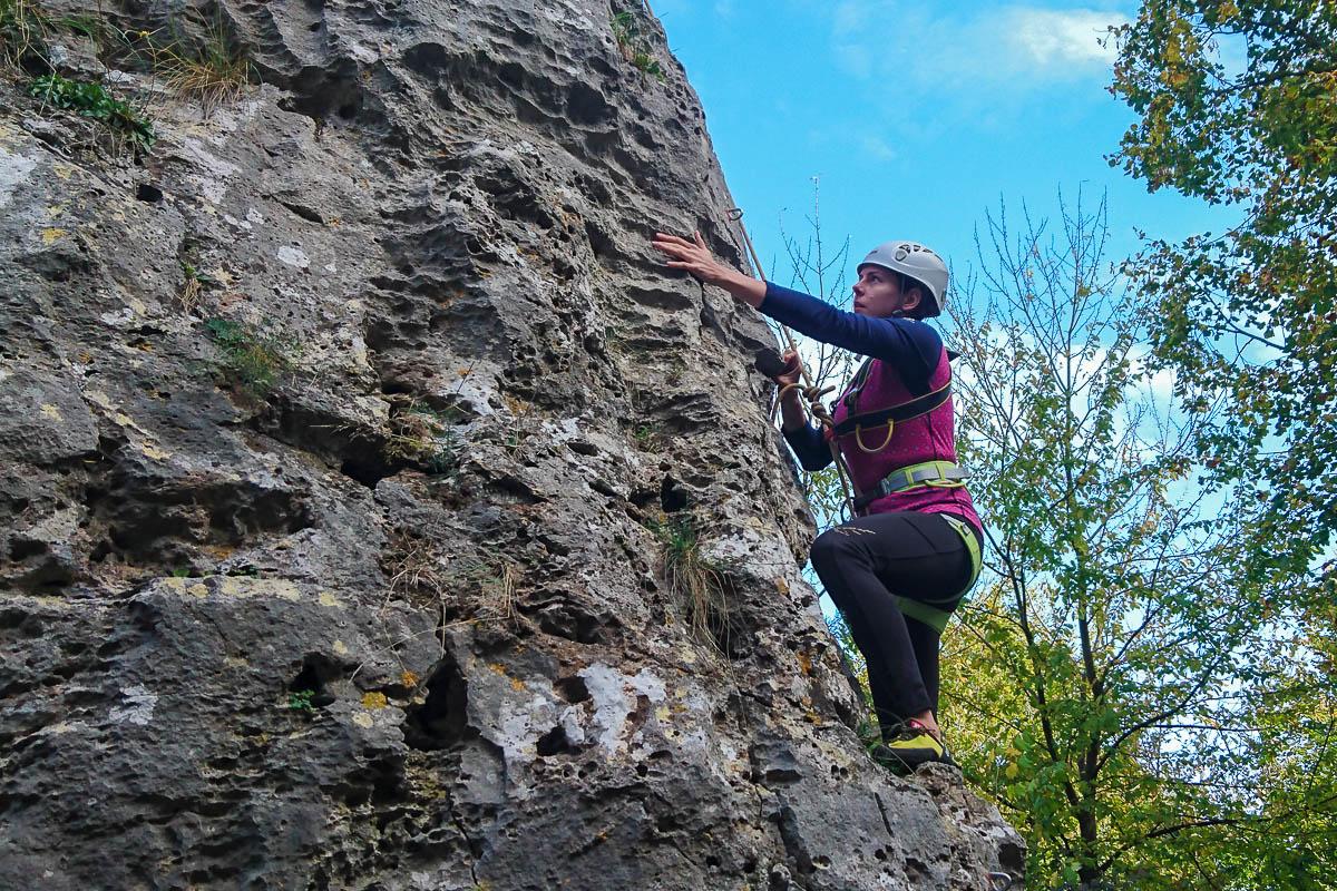 zakladny kurz skalneho lezenia_01