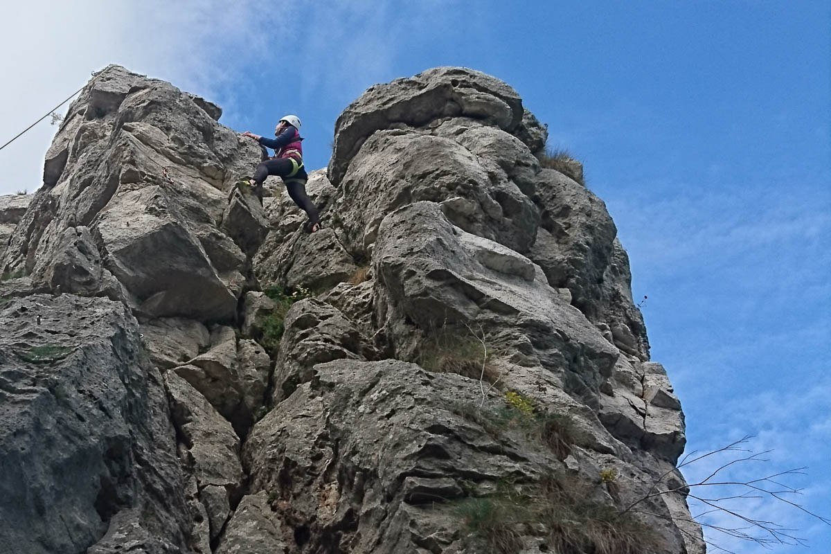 zakladny kurz skalneho lezenia_02