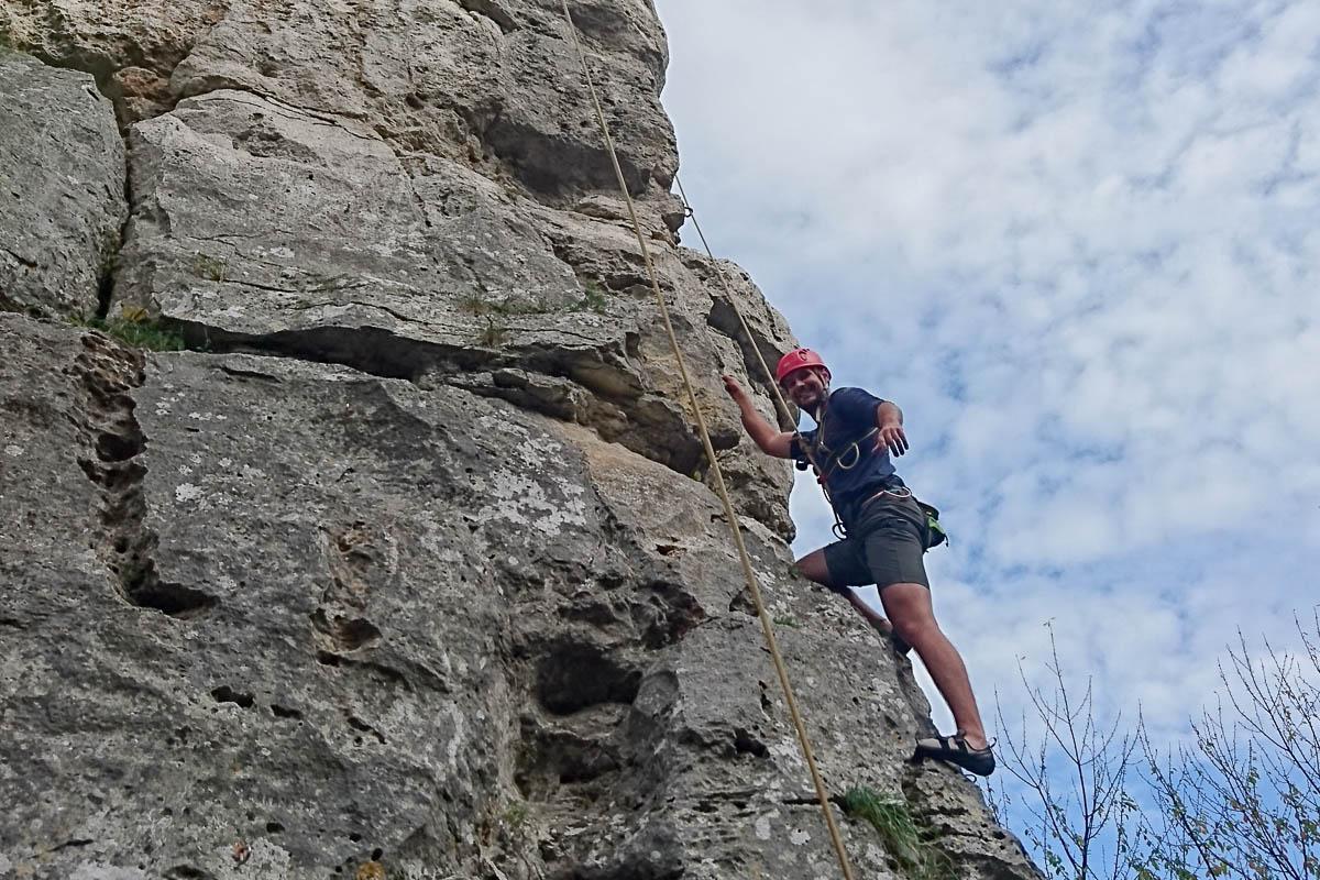 zakladny kurz skalneho lezenia_03