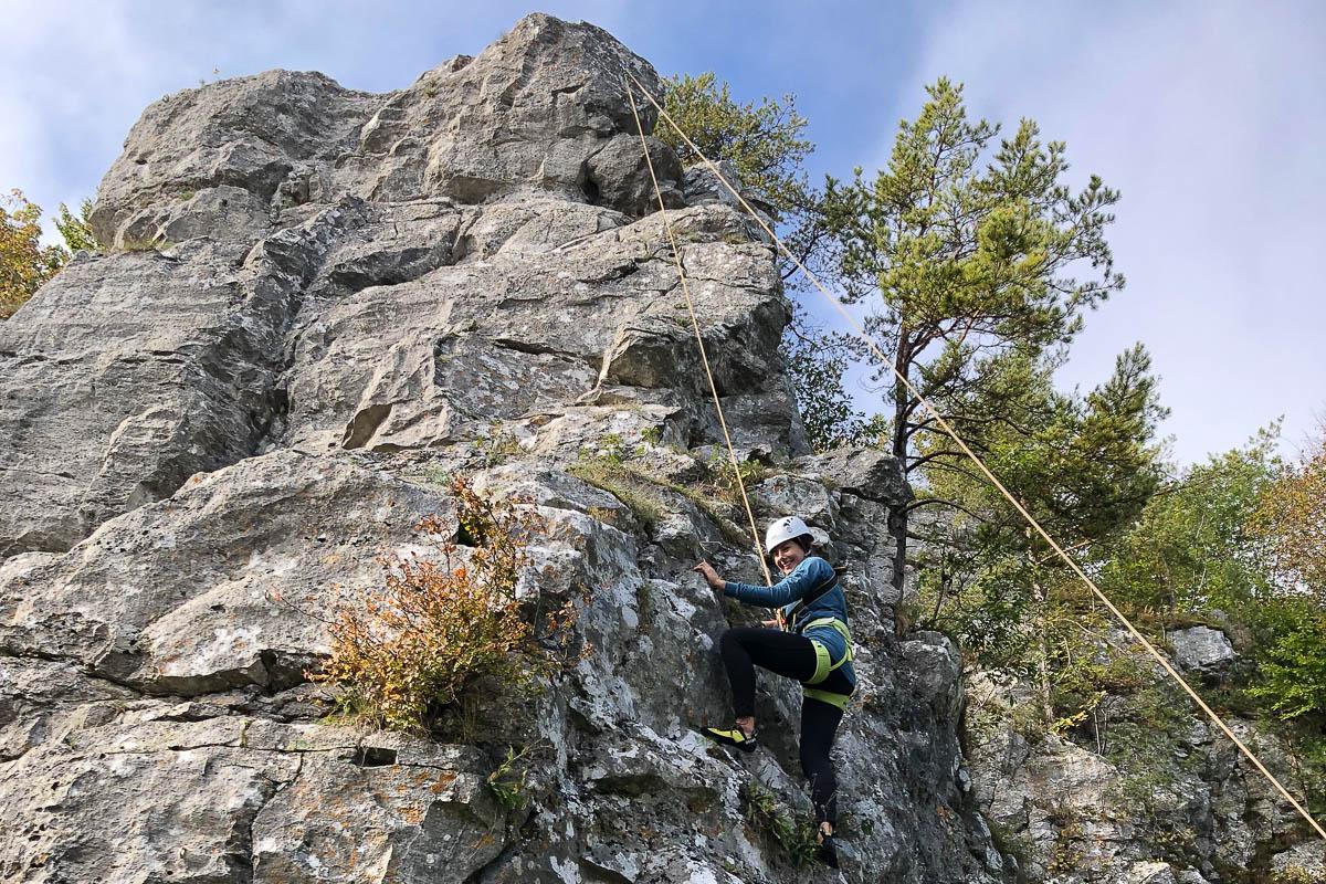 zakladny kurz skalneho lezenia_04
