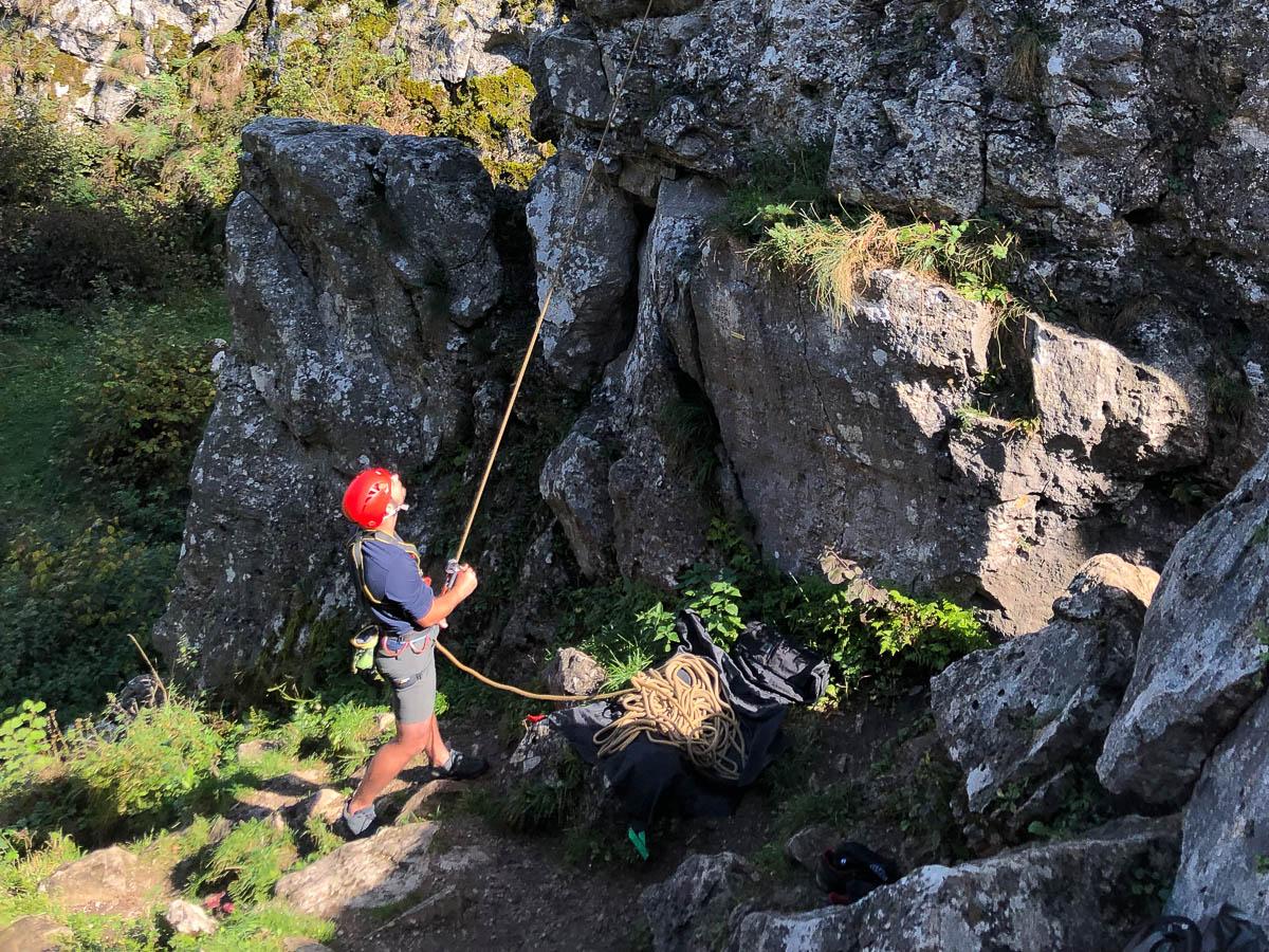 zakladny kurz skalneho lezenia_06