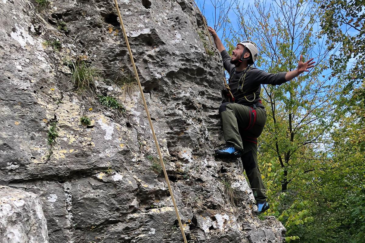 zakladny kurz skalneho lezenia_07